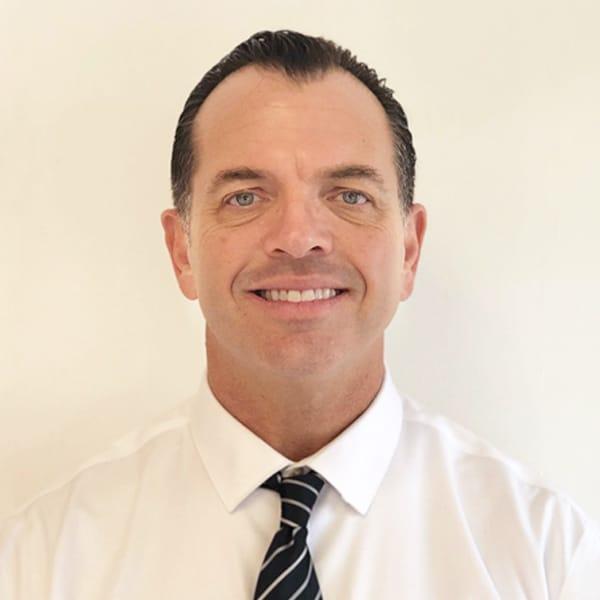 Your Chiropractor in Morgan Hill CA Ronald Bellistri